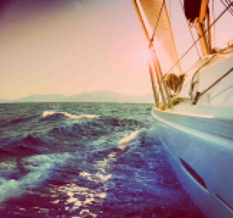 Barbados – A Superyacht Destination!